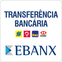 Transferência Bancáia